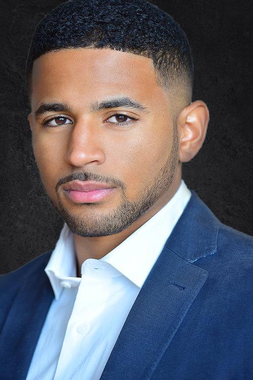 Our Team Brokin Mental Health Solutions For Men Of Color